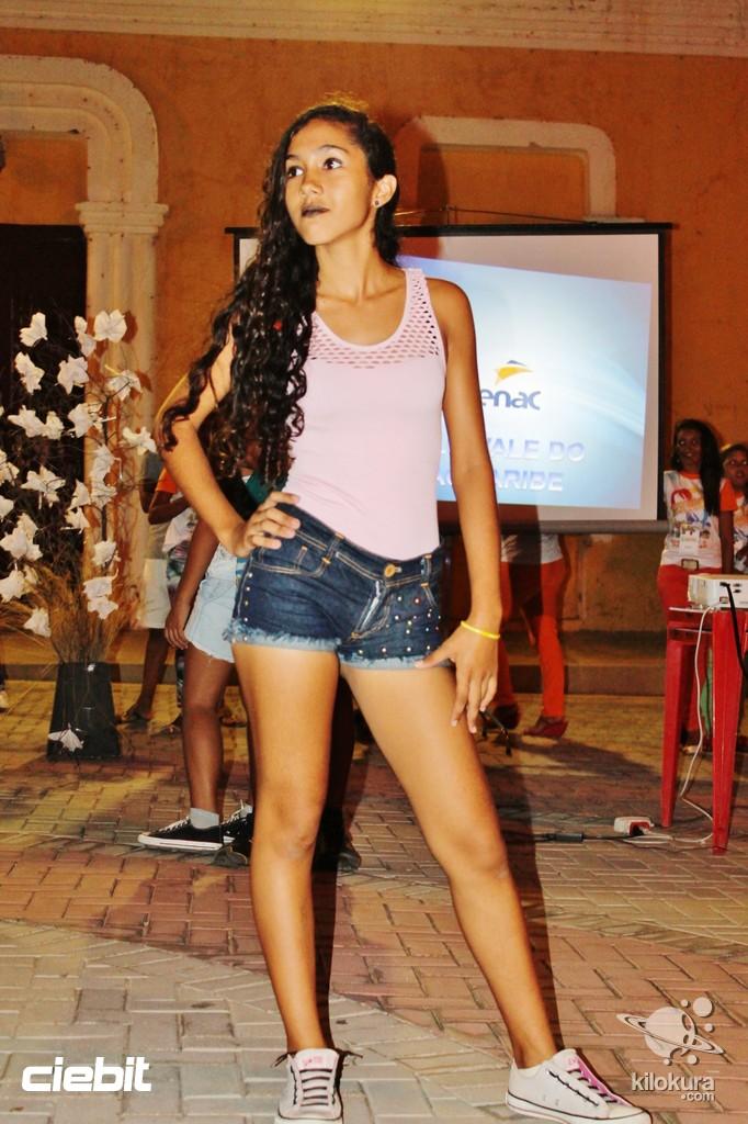 1º Movimento Cultural de Jaguaribe - Foto 168