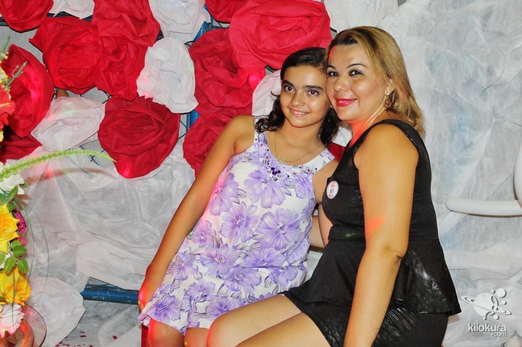 Caravana das Mães 2014 - Foto 157