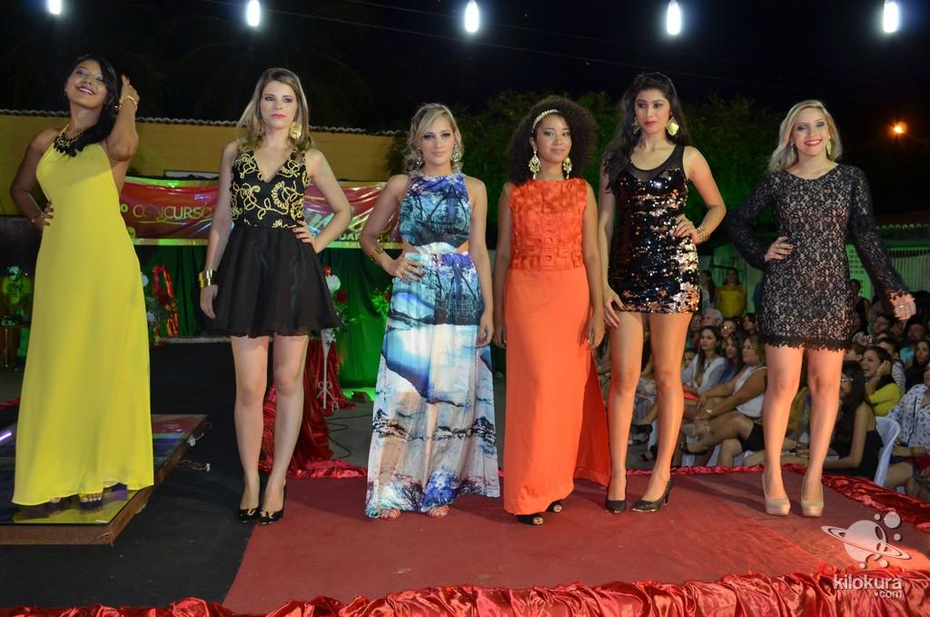 LIII ExpoJaguar 2014 - Escolha da Rainha Expojaguar - Foto 76