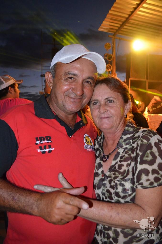 34ª Vaquejada do Parque Pai e Filhos - Foto 186