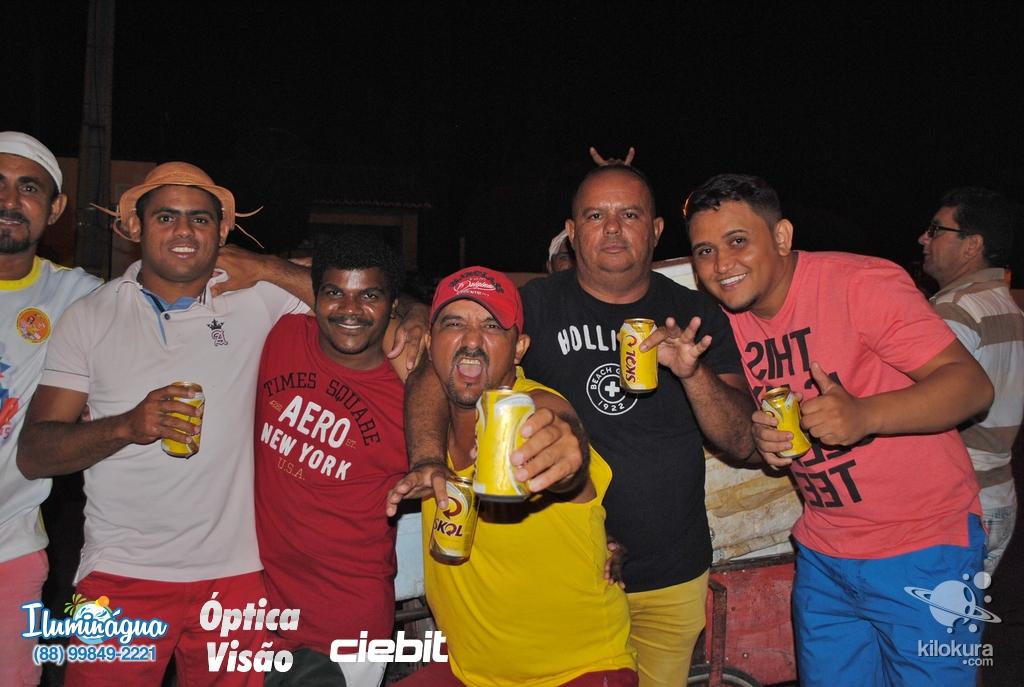 Jaguar Fest 2015 - Sexta - Foto 10