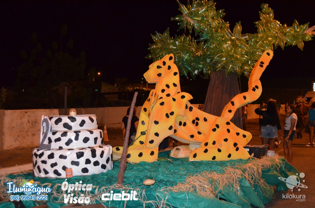 Jaguar Fest 2015 - Sexta - Foto 14