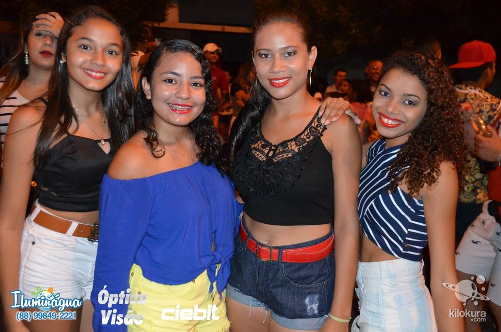 Jaguar Fest 2015 - Sexta - Foto 21