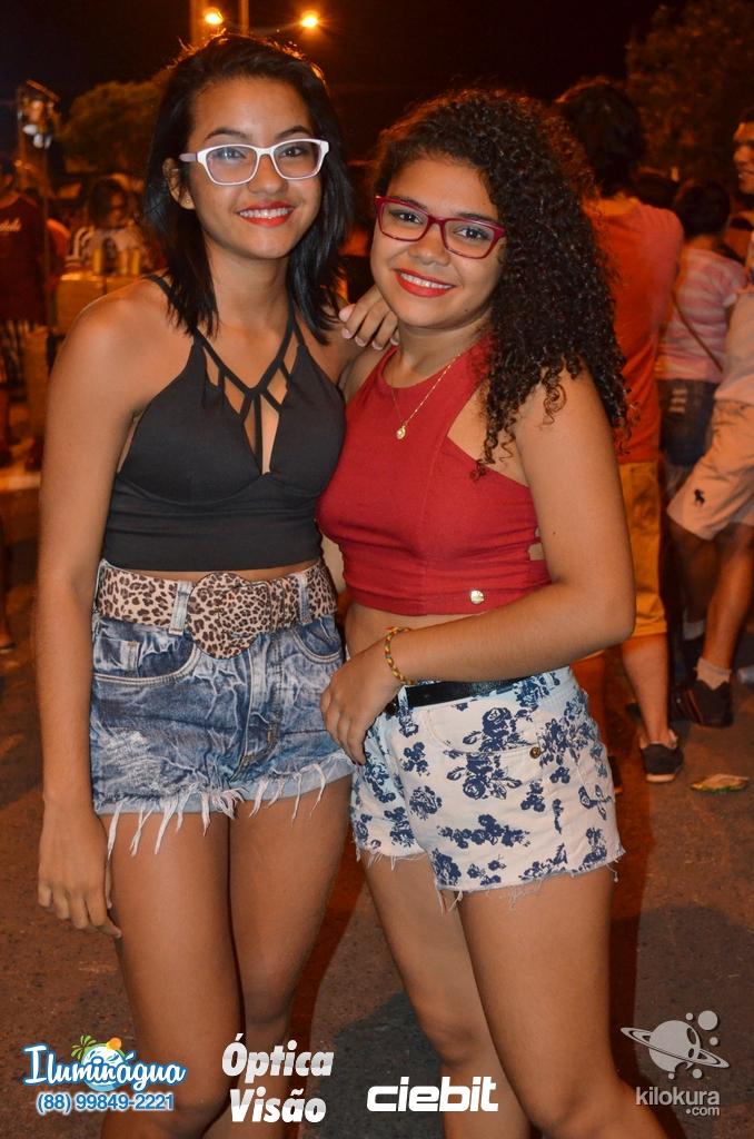 Jaguar Fest 2015 - Sexta - Foto 23