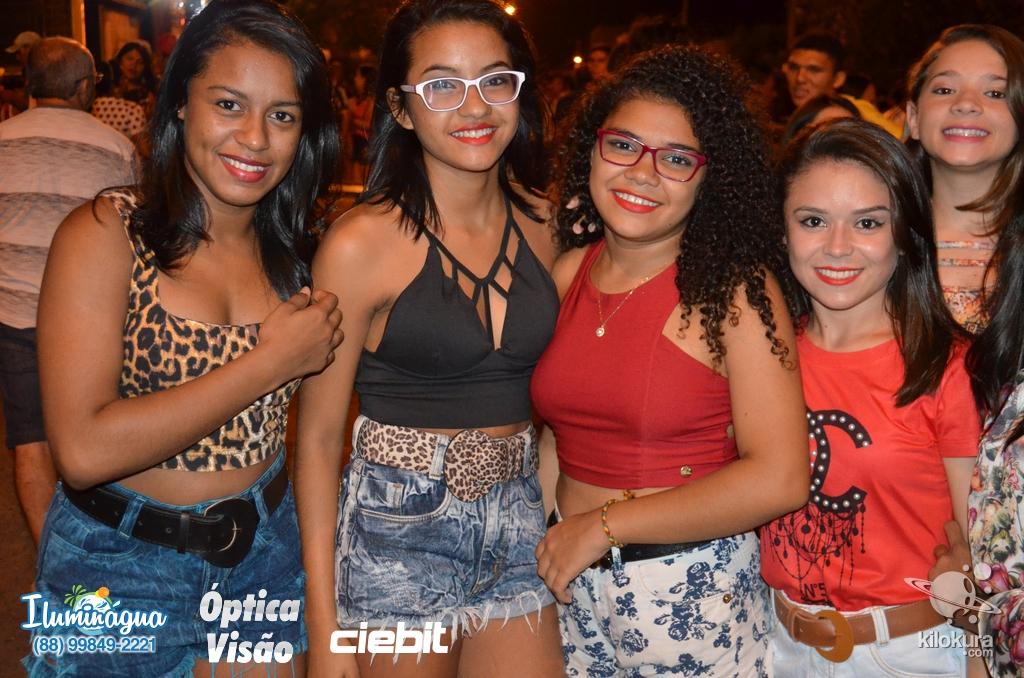 Jaguar Fest 2015 - Sexta - Foto 24
