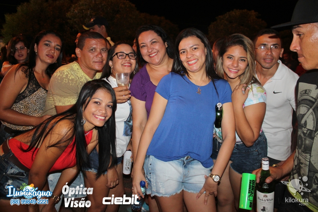 Jaguar Fest 2015 - Sexta - Foto 241