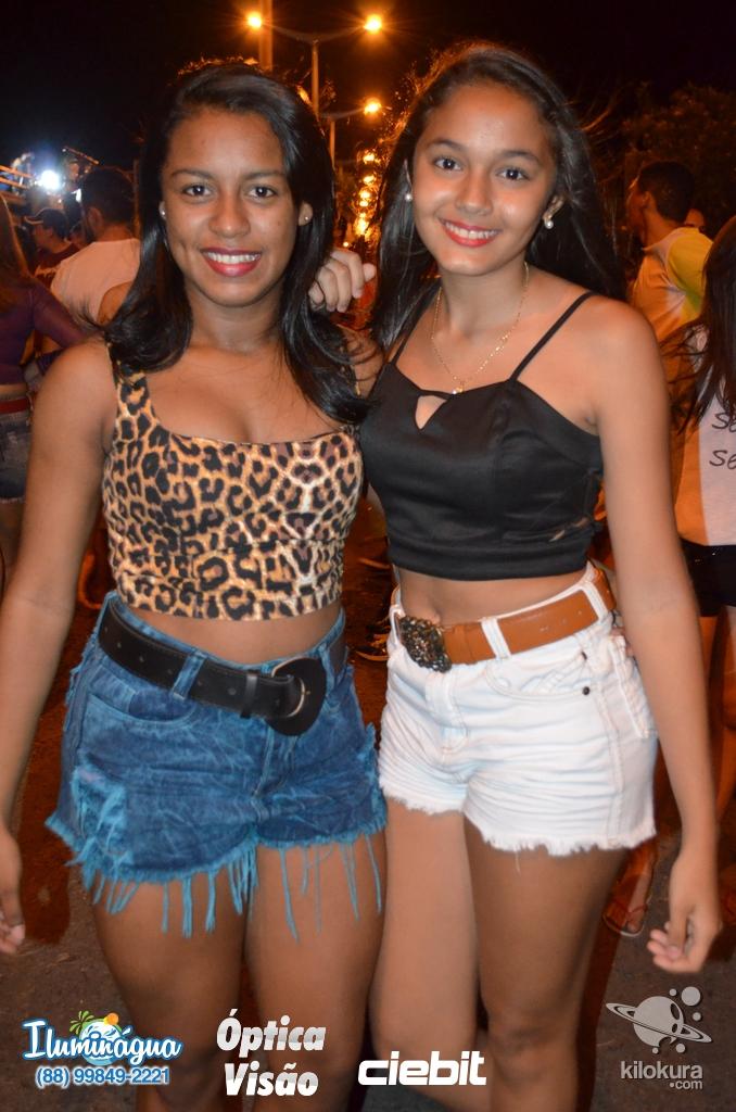 Jaguar Fest 2015 - Sexta - Foto 26