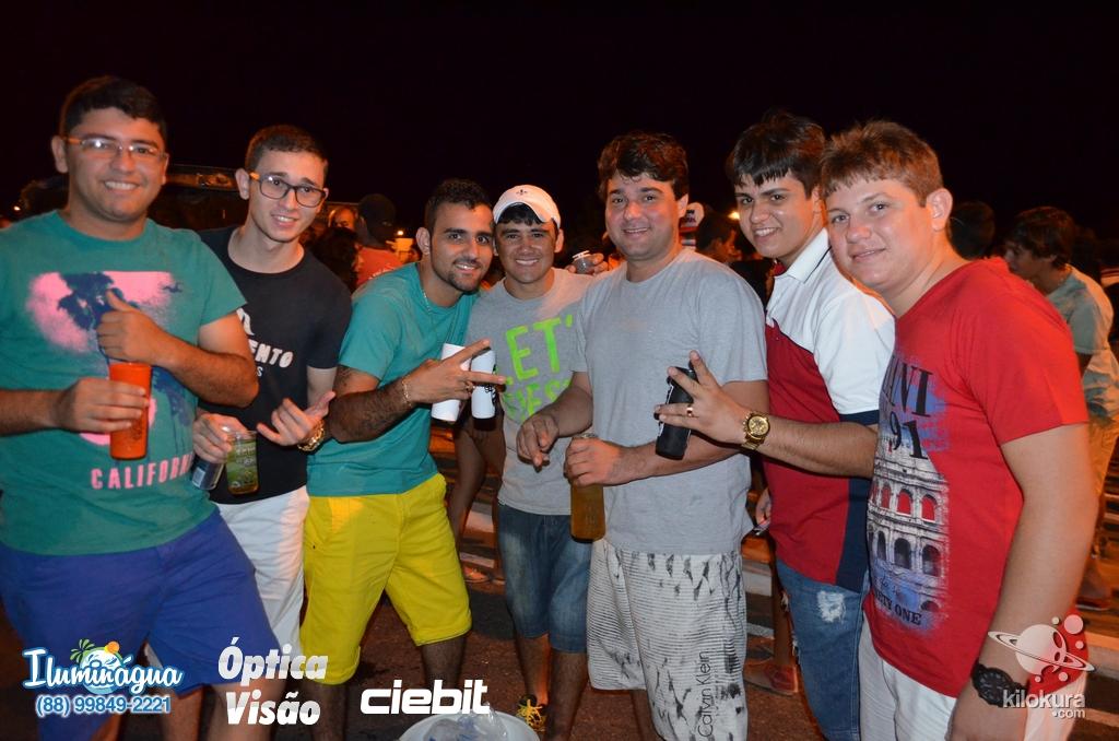 Jaguar Fest 2015 - Sexta - Foto 28