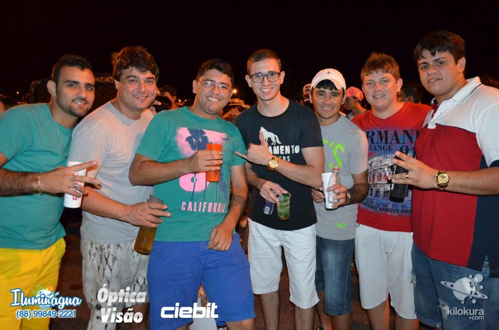 Jaguar Fest 2015 - Sexta - Foto 29