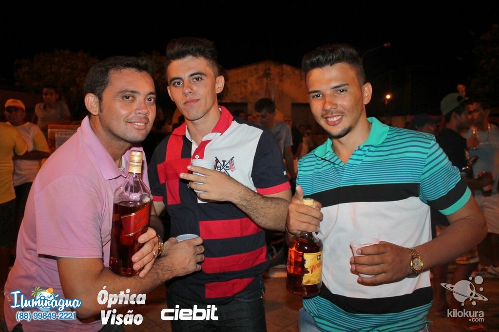 Jaguar Fest 2015 - Sexta - Foto 7