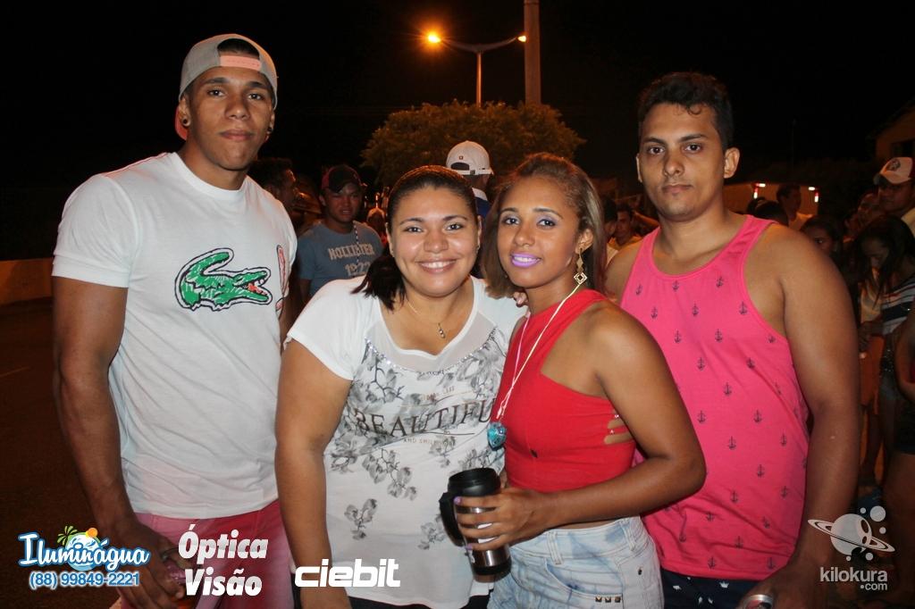 Jaguar Fest 2015 - Sexta - Foto 8