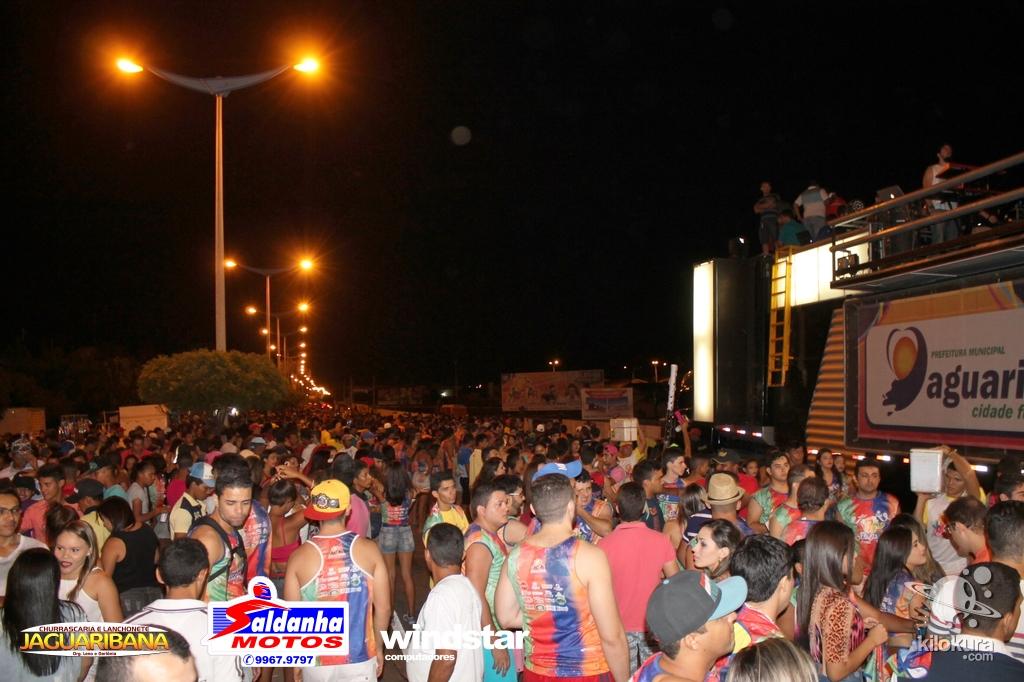 Jaguar Fest 2015 - Domingo - Foto 21