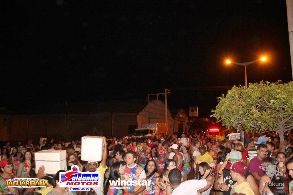 Jaguar Fest 2015 - Domingo - Foto 22