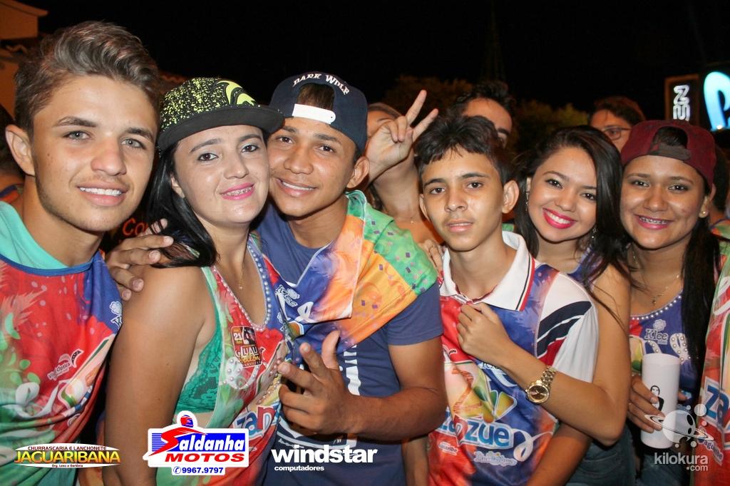 Jaguar Fest 2015 - Domingo - Foto 220