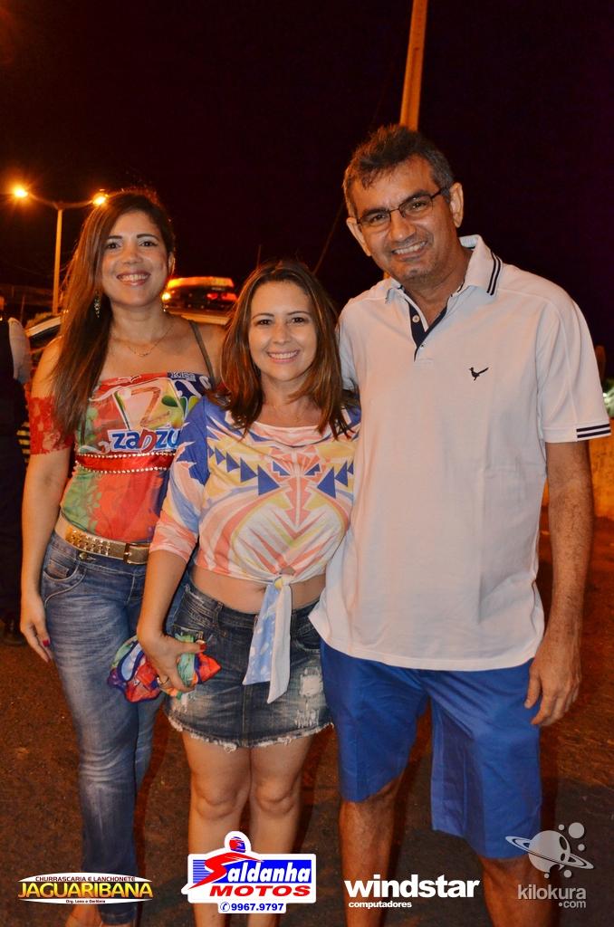 Jaguar Fest 2015 - Domingo - Foto 23
