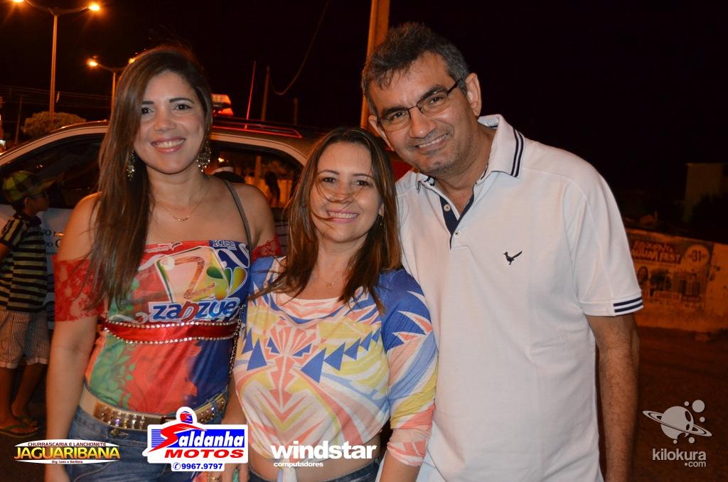 Jaguar Fest 2015 - Domingo - Foto 24