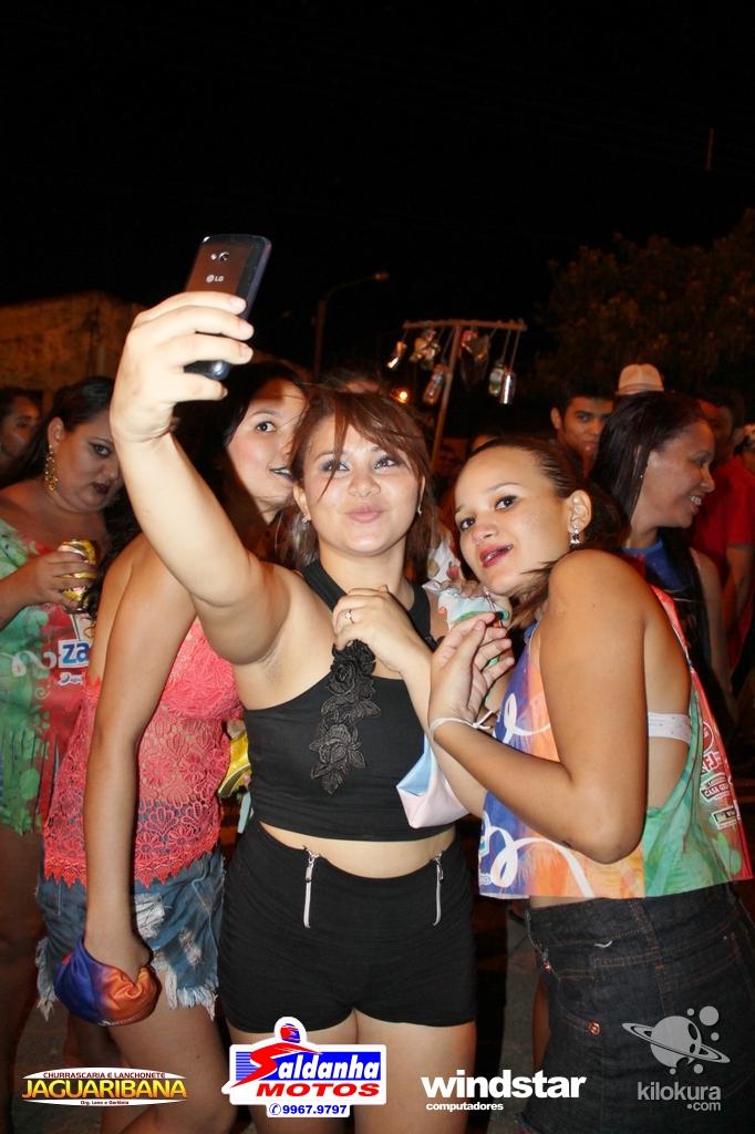 Jaguar Fest 2015 - Domingo - Foto 25