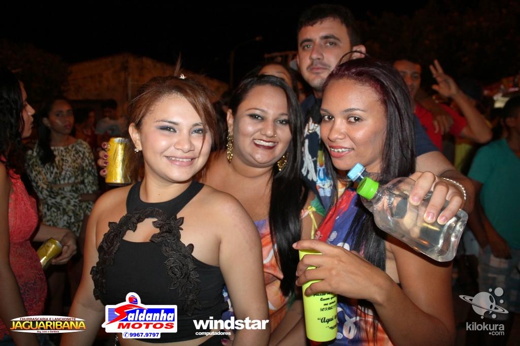 Jaguar Fest 2015 - Domingo - Foto 26