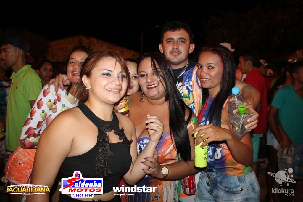 Jaguar Fest 2015 - Domingo - Foto 27