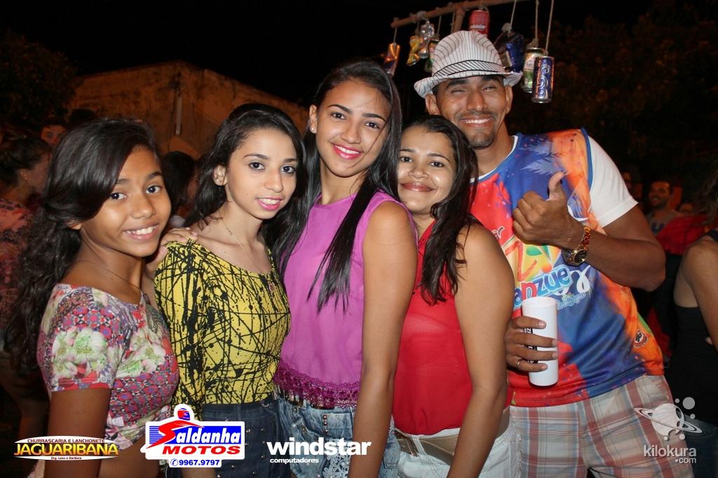 Jaguar Fest 2015 - Domingo - Foto 28