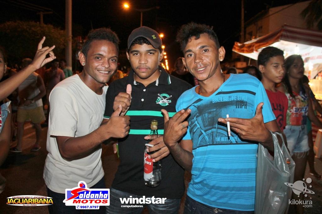 Jaguar Fest 2015 - Domingo - Foto 397