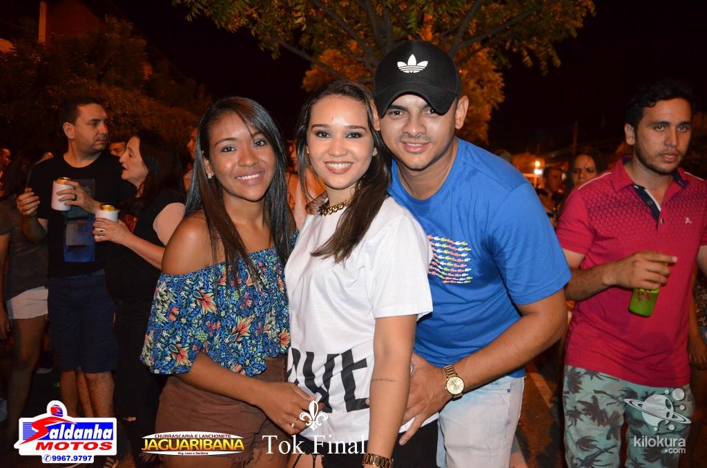 Jaguar Fest 2016 - Sexta-feira - Foto 272