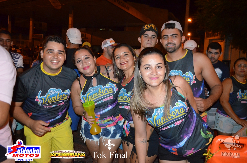 Jaguar Fest 2016 - Sexta-feira - Foto 287