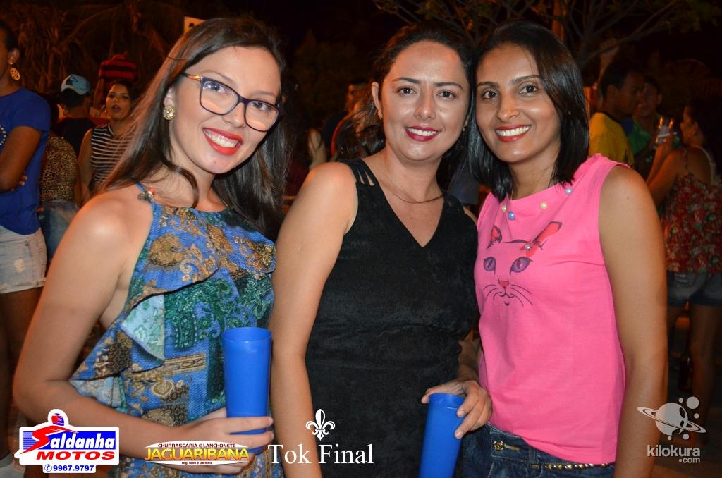 Jaguar Fest 2016 - Sexta-feira - Foto 9