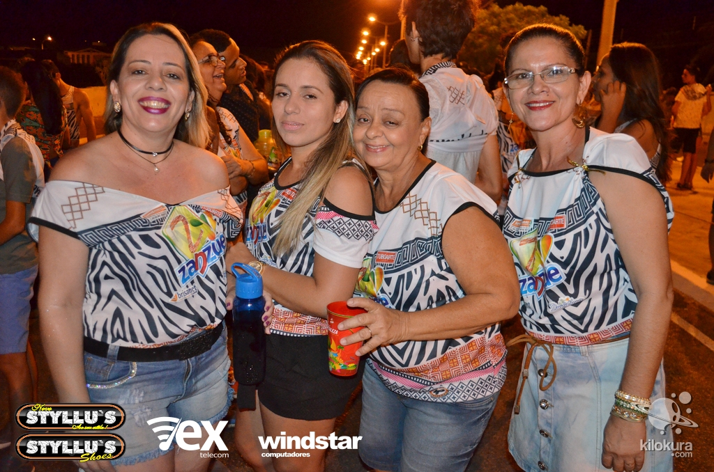 Jaguar Fest 2016 - domingo - Foto 10