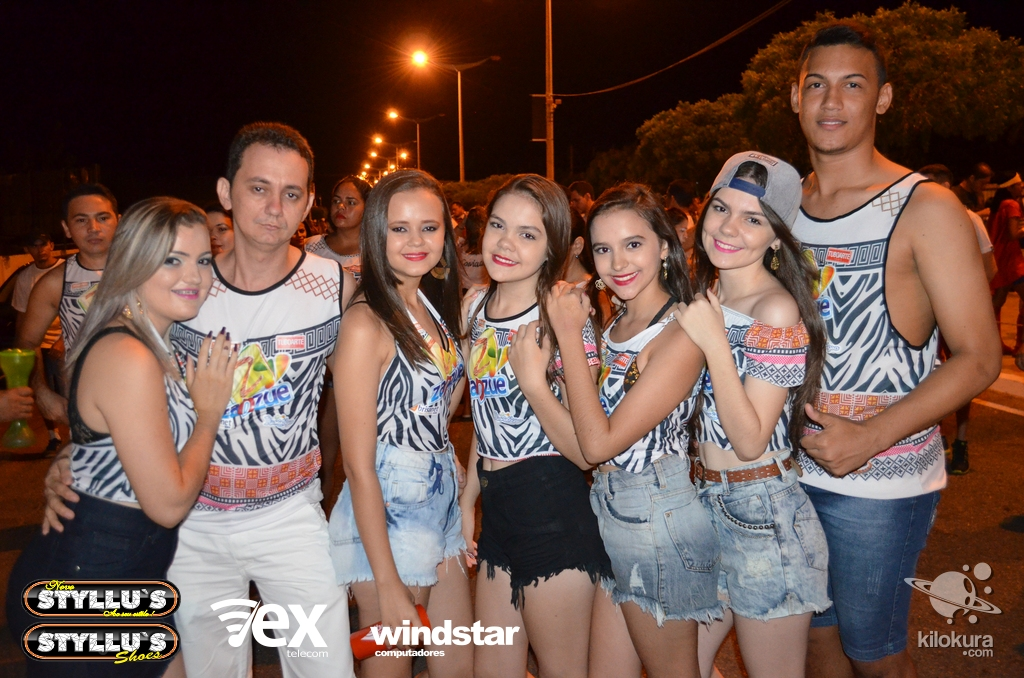 Jaguar Fest 2016 - domingo - Foto 30