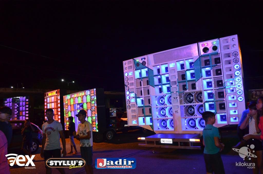 Jaguar Fest 2017 - 153 Anos de Jaguaribe (Sexta-feira) - Foto 16