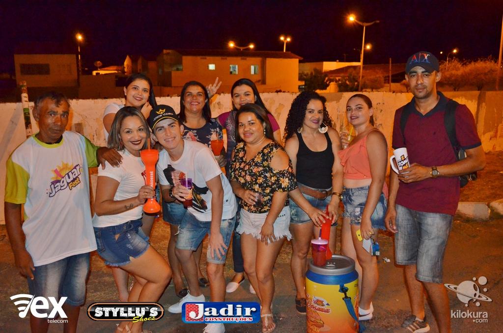 Jaguar Fest 2017 - 153 Anos de Jaguaribe (Sexta-feira) - Foto 28
