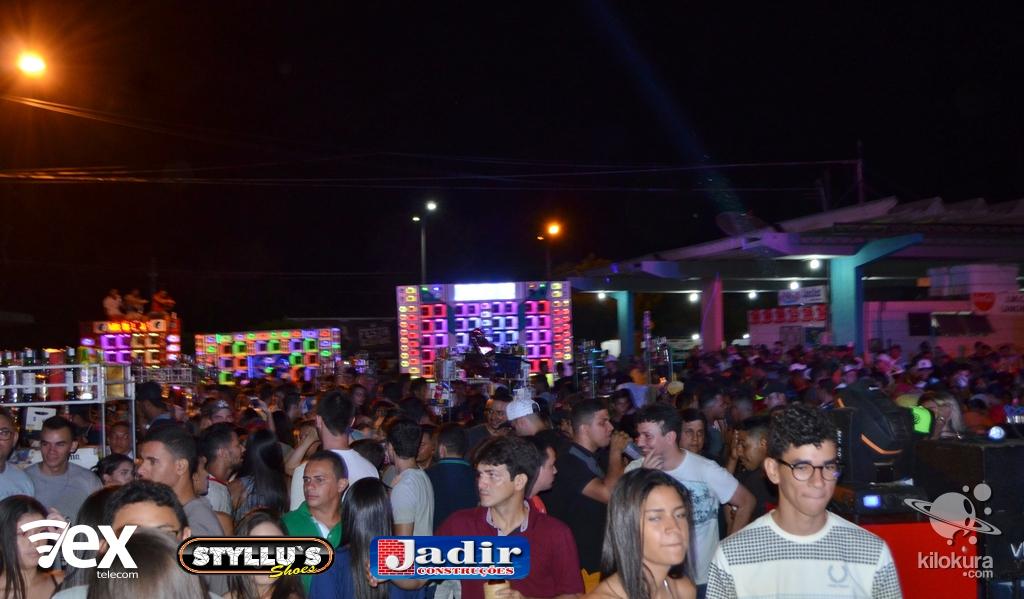 Jaguar Fest 2017 - 153 Anos de Jaguaribe (Sexta-feira) - Foto 3
