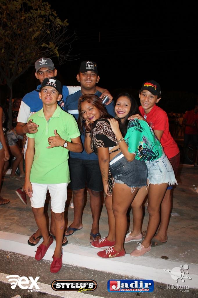 Jaguar Fest 2017 - 153 Anos de Jaguaribe (Sexta-feira) - Foto 30