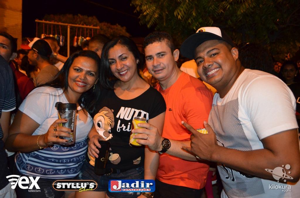 Jaguar Fest 2017 - 153 Anos de Jaguaribe (Sexta-feira) - Foto 315