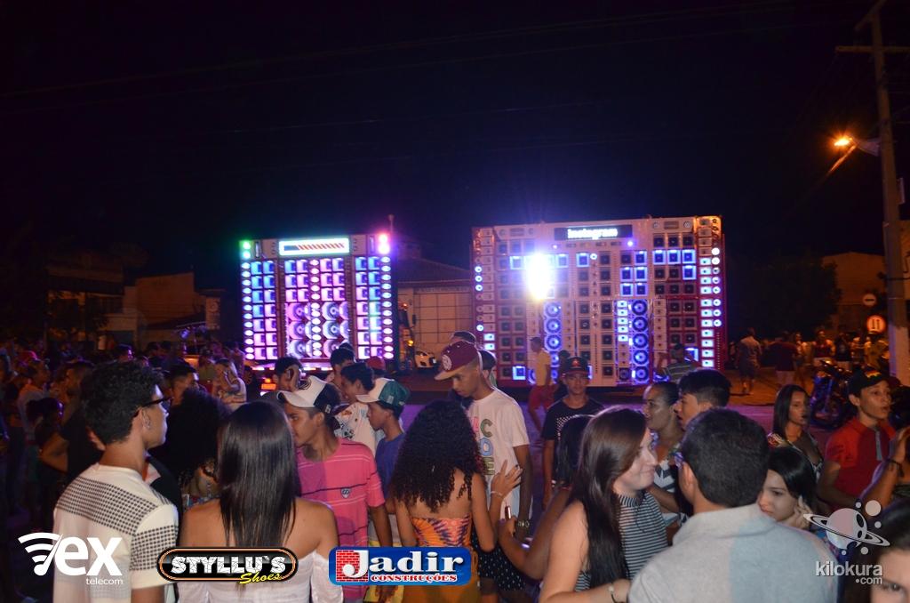 Jaguar Fest 2017 - 153 Anos de Jaguaribe (Sexta-feira) - Foto 4