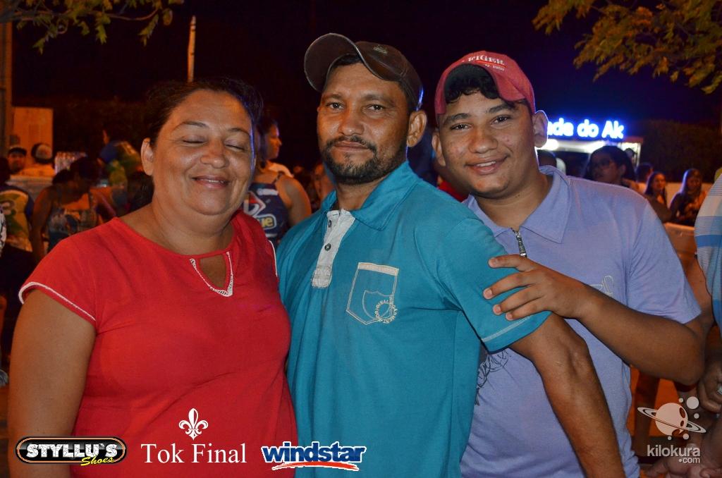 Jaguar Fest 2017 (Domingo) - Foto 12