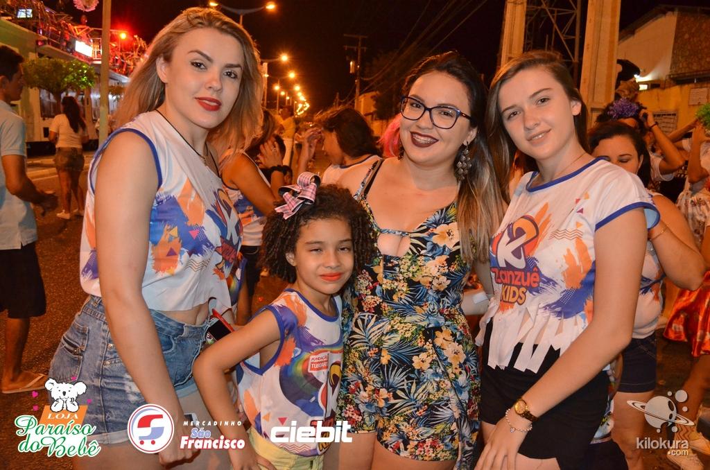 Jaguar Fest 2018 (Zanzuê kids) - Foto 13