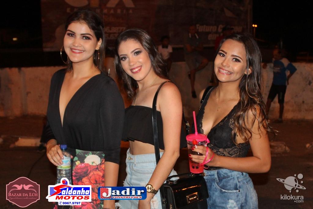 JaguarFest 2018 (Sexta-feira) - Foto 10