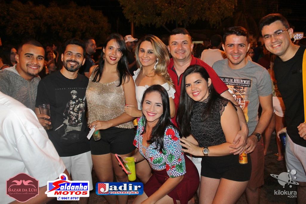 JaguarFest 2018 (Sexta-feira) - Foto 29