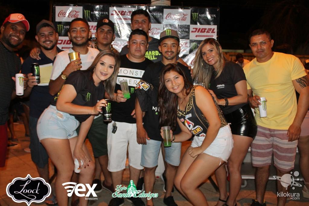 JaguarFest 2018 (Sábado) - Foto 12