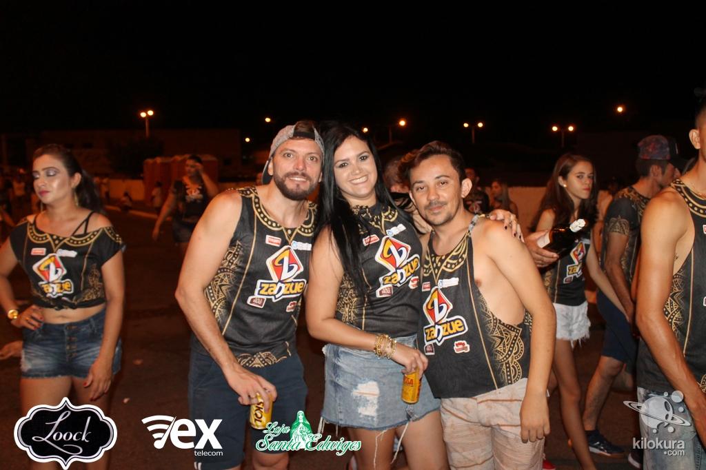 JaguarFest 2018 (Sábado) - Foto 20