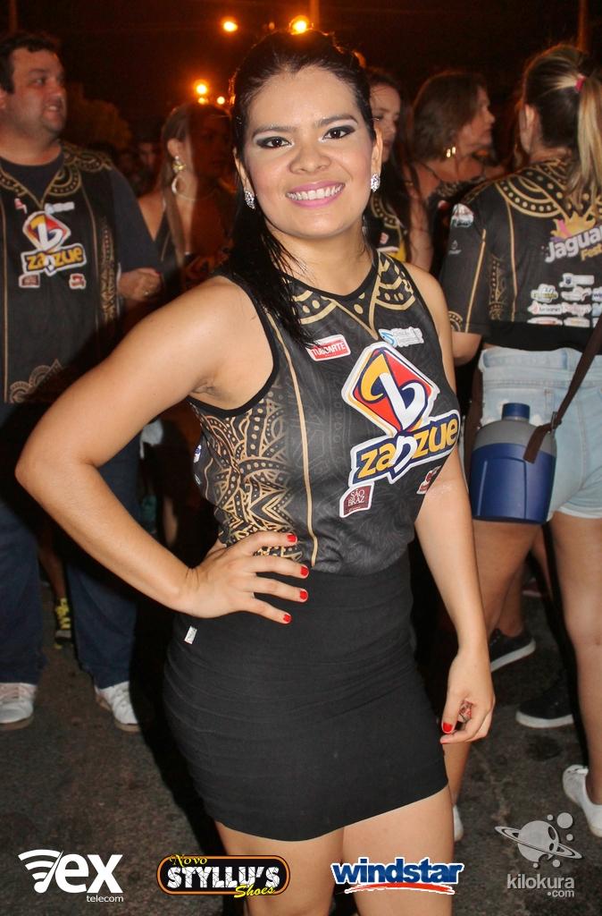 JaguarFest 2018 (Domingo) - Foto 18