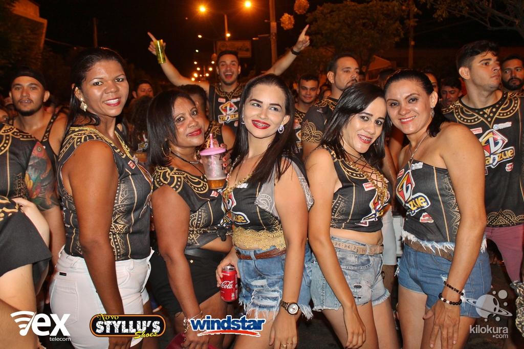 JaguarFest 2018 (Domingo) - Foto 21
