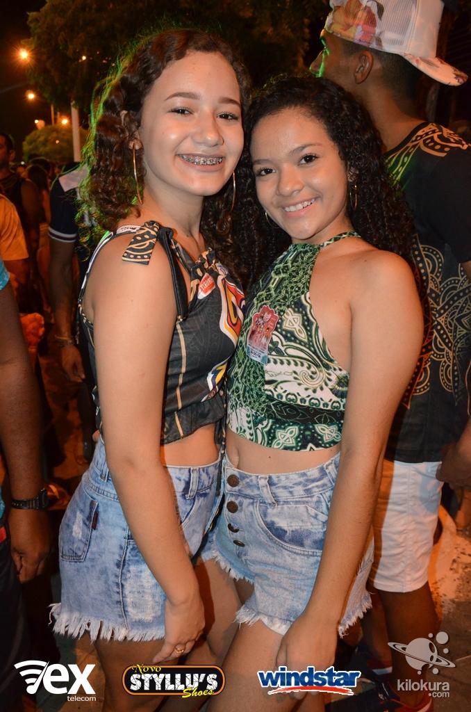 JaguarFest 2018 (Domingo) - Foto 26