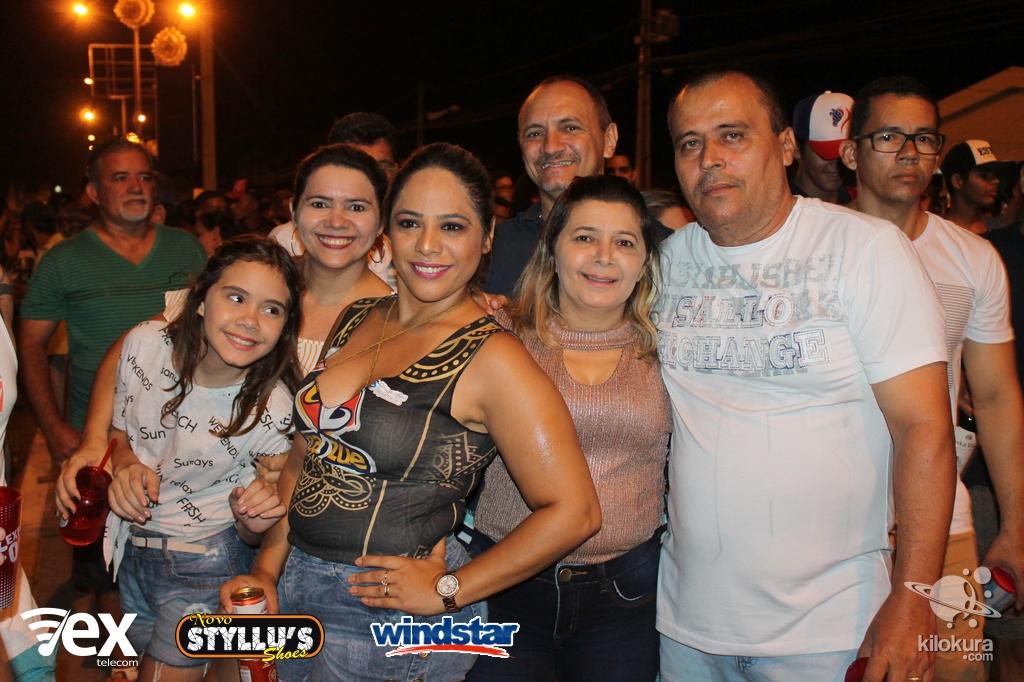 JaguarFest 2018 (Domingo) - Foto 4