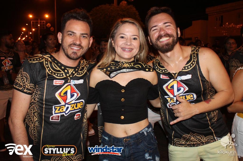 JaguarFest 2018 (Domingo) - Foto 7