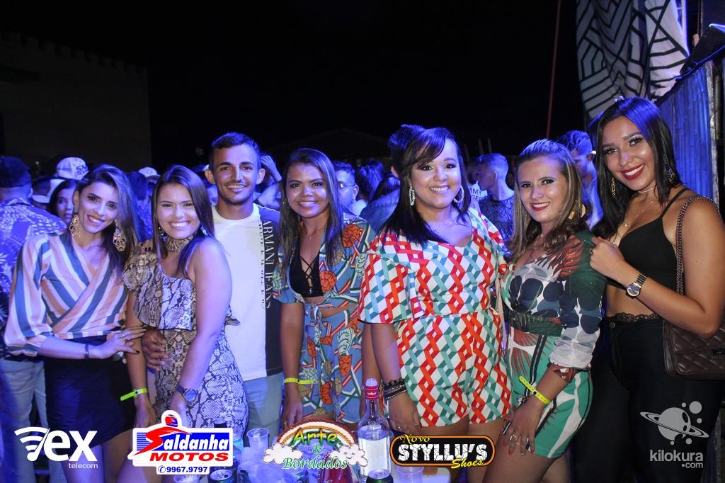 Festejos de Jaguaribe 2019 - Foto 29