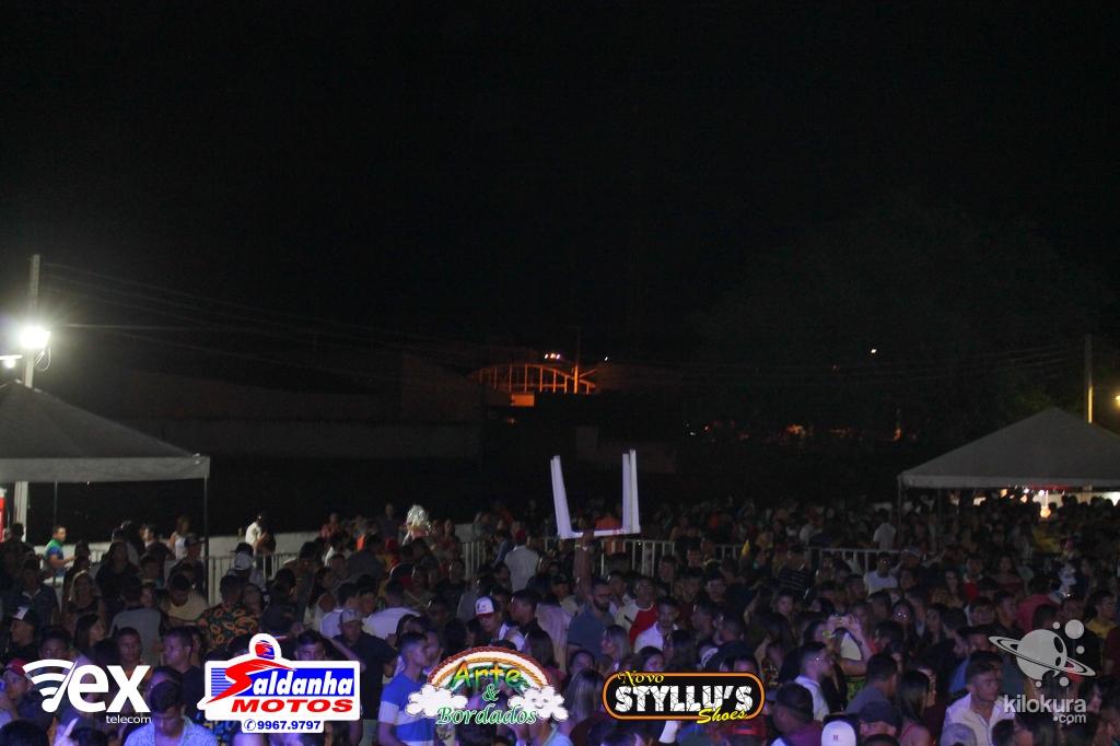 Festejos de Jaguaribe 2019 - Foto 7