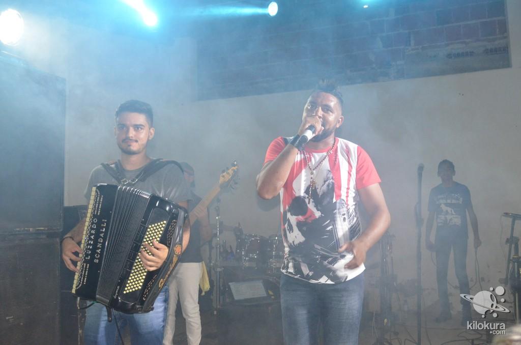 Festejos São José 2019 - Foto 4